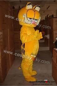 halloween mascot costumes cheap 142 best mascottes images on pinterest mascot costumes animal
