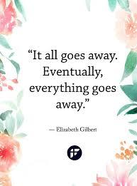 Eat Pray Love Barnes And Noble Best 25 Elizabeth Gilbert Books Ideas On Pinterest Watch Eat