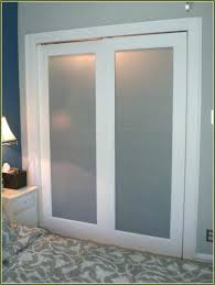 frosted glass interior doors home depot plantation closet doors home depot x doors interior closet doors the