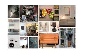 Home Design Store - where to find home design store in noho the maze