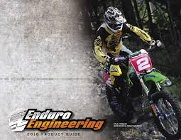 100 husaberg 2010 390 manual best 25 ktm 520 exc ideas on