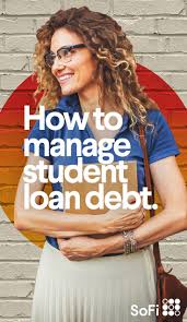 Discover Card Personal Loan Invitation Best 25 Student Loan Consolidation Ideas On Pinterest Student
