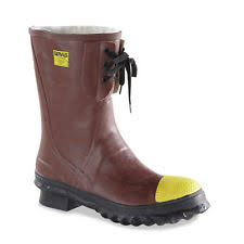 s insulated boots size 12 ranger rubber boots for with insulated ebay