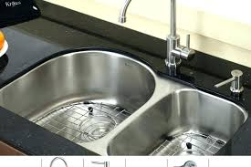 Kitchen Sink Liner Sink Liner Natandreini