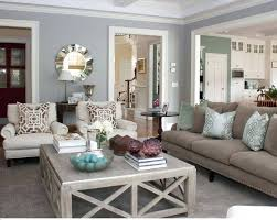 blue and gray living room blue living room color schemes living room color schemes blue