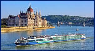 viking river cruises european river cruises luxury travel