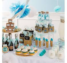 prince baby shower prince baby shower idea gallery party city party city