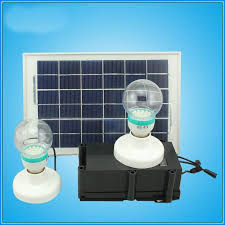 solar lights for indoor use solar lights for indoor use in india solar knowledge base