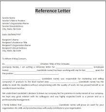 Resume On Microsoft Word 2010 Business Letter Format On Microsoft Word 2010 Shishita World Com