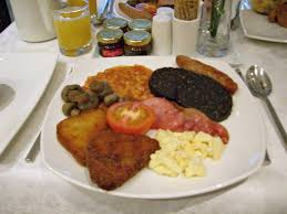 The 25 Best Breakfast Bar Breakfast Wikipedia