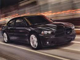 dodge charger srt8 top speed review 2007 dodge charger srt8 the speed trap
