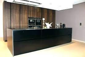 cuisine design ilot central ilots de cuisine ilot central cuisine design ilots cuisine design
