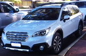2016 subaru outback 2 5i limited file 2015 subaru outback bs9 my15 2 5i premium station wagon