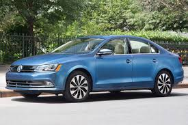 2016 volkswagen jetta warning reviews top 10 problems