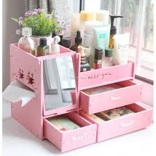 hair accessories organizer hair accessory storage organizer storage designs