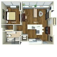 in apartment floor plans park towne place premier apt homes philadelphia pa floor plans