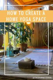 92 best bb mindful spaces images on pinterest meditation space