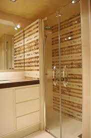 17 best porcelanosa images on pinterest bathroom ideas bathroom