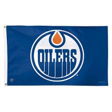 Home Decor Edmonton Edmonton Oilers Home Decor Oilers Furniture Edmonton Oilers