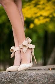 bridesmaid heels wedding shoes bridal shoes heels wedding heels