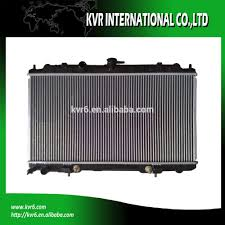 nissan n16 radiator nissan n16 radiator suppliers and