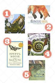 802 best children u0027s book lists images on pinterest kid books