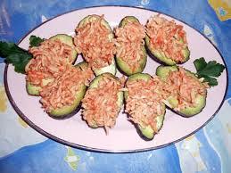 cuisiner crabe les meilleures recettes de surimi de crabe