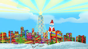 that christmas feeling phineas and ferb wiki fandom powered by