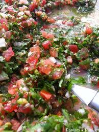la cuisine libanaise cuisine libanaise