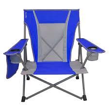 Beach Lounge Chair Dimensions Heavy Duty Beach Chairs Large Beach Chairs