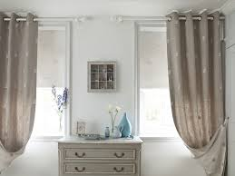 Embroidered Linen Curtains 167 Best Curtains Images On Pinterest Bedroom Curtains Curtains