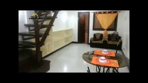 rent to own quezon city cubao low cash out low monthly move in