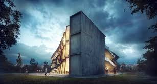 architectural visualization creative hub 3d visualization