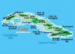 how to travel to cuba images Travel to cuba with wilpf wilpf jpg