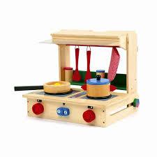 jeu de cuisine fille jeux de cuisine fille inspirant valise cuisine pliante equilibre et