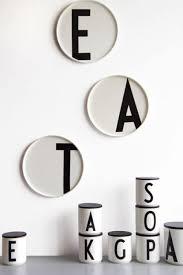 design letters tasse tasse a design letters bei erkmann