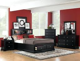 King Size Bed Frame With Storage Underneath King Size Bed Frame With Drawers Room Plans Storage