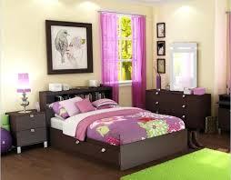 Kid Bedroom Furniture Affordable Kids Bedroom Furniture S Furniture Depot Ri