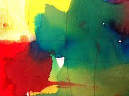 parent art docents paul klee u0026 the color wheel