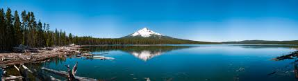 Oregon lakes images Lakes rivers and waterfalls maple leaf motel shady cove oregon jpg