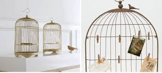lovable vintage wedding bird cages bird cage wedding decor ruffled