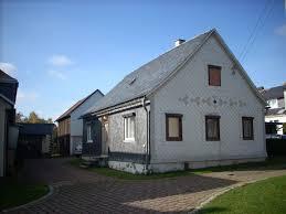Zu Verkaufen Einfamilienhaus Immobilien Kleinanzeigen In Oberhain