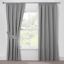 Grey And White Curtains Furniture Target Drapes Unique Grey And White Blackout Curtains