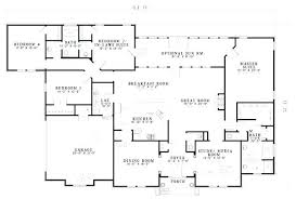 house plans with inlaw apartments floor plans inlaw suite archives propertyexhibitions info