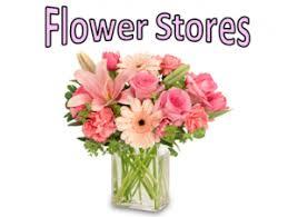 flower stores tips for a successful wedding fernandina online