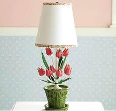 Childrens Bedroom Lighting Ideas - table lamp childrens bedroom table lamps modern lamp coastal