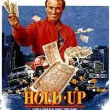 film hold up belmondo streaming hold up 1985 rotten tomatoes