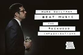guiliana s mark guiliana s beat music tickets rockwood music hall stage
