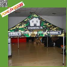 moroccan tents moroccan tent moroccan tent suppliers and manufacturers at