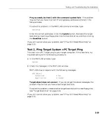 target black friday gateway computer xpc target ug